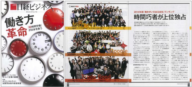 nikkei2014